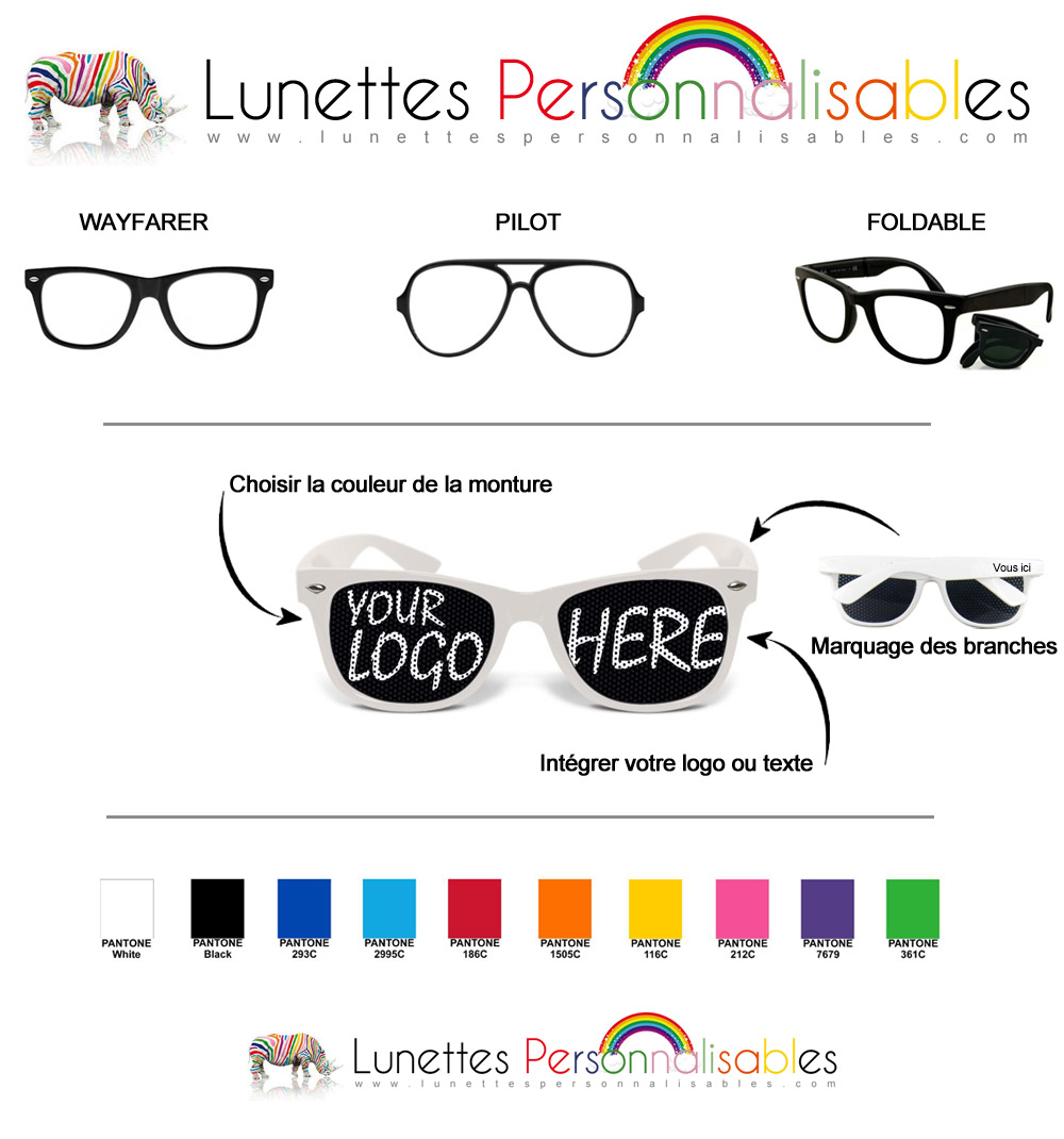 lunettes-personnalisables-pas-cher