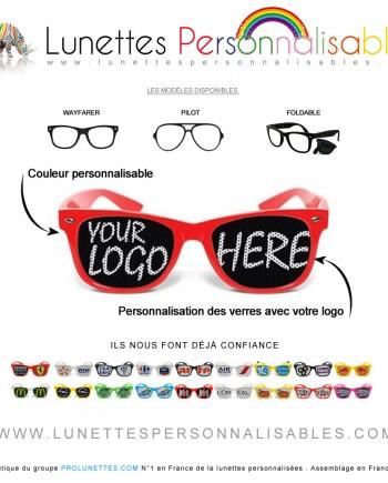 lunettespersonnalisables-pascher